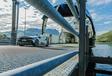 Lamborghini Huracan Evo (2020) #3