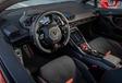 Lamborghini Huracan Evo (2020) #4