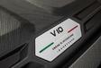 Lamborghini Huracan Evo (2020) #7