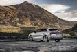 Audi RS Q8 : Sport en altitude #3