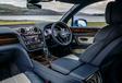 Bentley Bentayga Hybrid (2020) #5