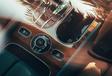 Bentley Bentayga Hybrid (2020) #8