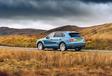 Bentley Bentayga Hybrid (2020) #4