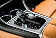 BMW 840i Gran Coupé : Sportivité et luxe rassemblés #10