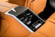 BMW 840i Gran Coupé : Sportivité et luxe rassemblés #11