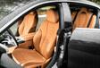 BMW 840i Gran Coupé : Sportivité et luxe rassemblés #13