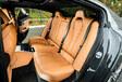 BMW 840i Gran Coupé : Sportivité et luxe rassemblés #14