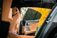 BMW 840i Gran Coupé : Sportivité et luxe rassemblés #15