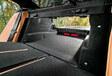 BMW 840i Gran Coupé : Sportivité et luxe rassemblés #16