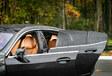 BMW 840i Gran Coupé : Sportivité et luxe rassemblés #17