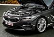 BMW 840i Gran Coupé : Sportivité et luxe rassemblés #18