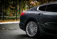 BMW 840i Gran Coupé : Sportivité et luxe rassemblés #19