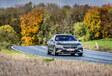 BMW 840i Gran Coupé : Sportivité et luxe rassemblés #2