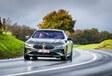 BMW 840i Gran Coupé : Sportivité et luxe rassemblés #3