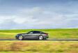 BMW 840i Gran Coupé : Sportivité et luxe rassemblés #4