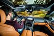 BMW 840i Gran Coupé : Sportivité et luxe rassemblés #7