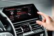 BMW 840i Gran Coupé : Sportivité et luxe rassemblés #9