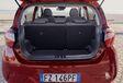 Hyundai i10 : elle ne lâche pas l'affaire #14