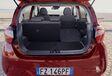 Hyundai i10 : elle ne lâche pas l'affaire #15