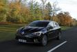 Renault Clio E-Tech (prototype) : une voie originale #1