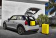 Mini Cooper SE (électrique) : Une vraie Mini #10