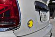 Mini Cooper SE (électrique) : Une vraie Mini #13