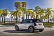 Mini Cooper SE (électrique) : Une vraie Mini #6