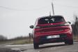Peugeot 208 1.2 PureTech 100 : La Lionne mise sur le style #10