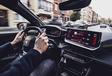 Peugeot 208 1.2 PureTech 100 : La Lionne mise sur le style #11