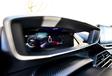 Peugeot 208 1.2 PureTech 100 : La Lionne mise sur le style #12