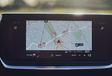Peugeot 208 1.2 PureTech 100 : La Lionne mise sur le style #13
