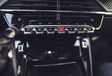 Peugeot 208 1.2 PureTech 100 : La Lionne mise sur le style #14