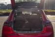 Peugeot 208 1.2 PureTech 100 : La Lionne mise sur le style #15