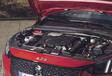 Peugeot 208 1.2 PureTech 100 : La Lionne mise sur le style #16