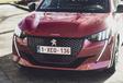 Peugeot 208 1.2 PureTech 100 : La Lionne mise sur le style #17