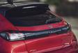 Peugeot 208 1.2 PureTech 100 : La Lionne mise sur le style #18