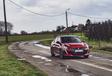 Peugeot 208 1.2 PureTech 100 : La Lionne mise sur le style #2