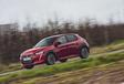 Peugeot 208 1.2 PureTech 100 : La Lionne mise sur le style #4
