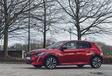 Quelle Peugeot 208 choisir? #2