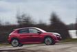 Peugeot 208 1.2 PureTech 100 : La Lionne mise sur le style #6