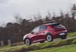 Peugeot 208 1.2 PureTech 100 : La Lionne mise sur le style #8
