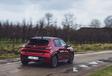 Quelle Peugeot 208 choisir? #3