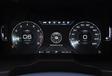 SsangYong Korando 1.5 T-GDI 2WD A/T : Attention à la picole #10