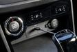 SsangYong Korando 1.5 T-GDI 2WD A/T : Attention à la picole #12