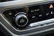 SsangYong Korando 1.5 T-GDI 2WD A/T : Attention à la picole #14