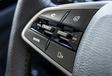 SsangYong Korando 1.5 T-GDI 2WD A/T : Attention à la picole #15