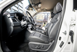 SsangYong Korando 1.5 T-GDI 2WD A/T : Attention à la picole #16