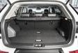 SsangYong Korando 1.5 T-GDI 2WD A/T : Attention à la picole #18