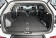 SsangYong Korando 1.5 T-GDI 2WD A/T : Attention à la picole #19