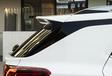SsangYong Korando 1.5 T-GDI 2WD A/T : Attention à la picole #21